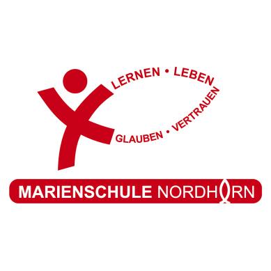 Weihnachtsfeier Nordhorn.Marienschule Nordhorn Weihnachtsfeier